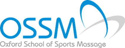 OSSM logo - transparent2
